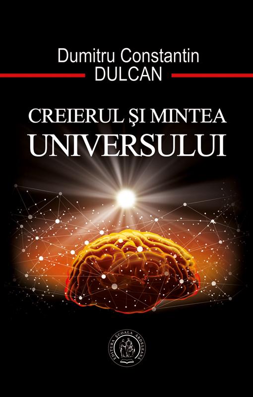 creierul-si-mintea-universului