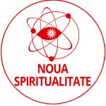 icon-noua-spiritualitate2