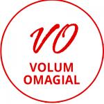 icon-volum-omagial